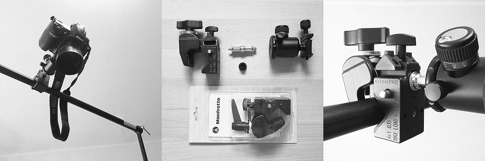 grip-Manfrotto-035-Super-Clamp-all.jpg