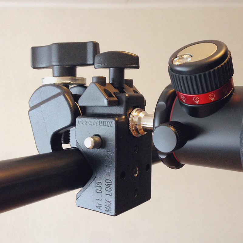 grip-Manfrotto-035-Super-Clamp-3.jpg