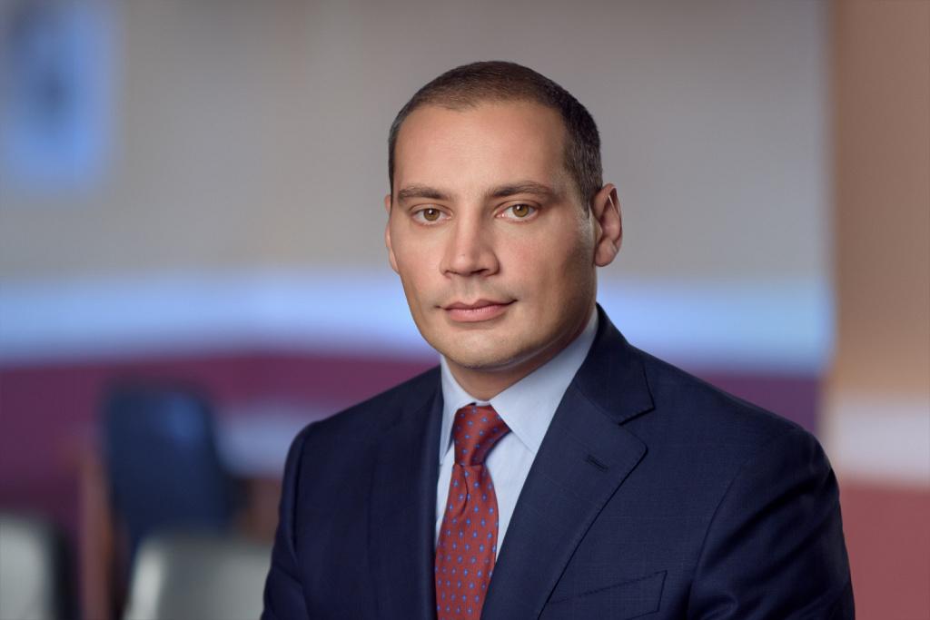 Вячеслав Бочаров